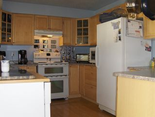 Photo 4: 32053 SANDPIPER Drive in Mission: Mission BC House for sale : MLS®# F2800466