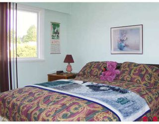 Photo 21: 32053 SANDPIPER Drive in Mission: Mission BC House for sale : MLS®# F2800466