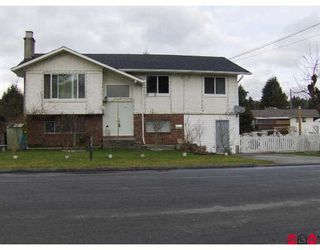 Photo 14: 32053 SANDPIPER Drive in Mission: Mission BC House for sale : MLS®# F2800466