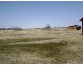 Photo 8: 29077 PARK Road in BIRDSHILL: Anola / Dugald / Hazelridge / Oakbank / Vivian Residential for sale (Winnipeg area)  : MLS®# 2803513