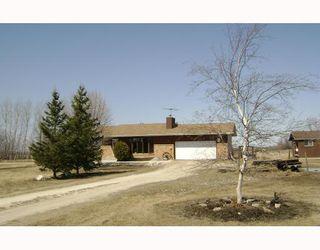Photo 10: 29077 PARK Road in BIRDSHILL: Anola / Dugald / Hazelridge / Oakbank / Vivian Residential for sale (Winnipeg area)  : MLS®# 2803513