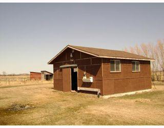 Photo 9: 29077 PARK Road in BIRDSHILL: Anola / Dugald / Hazelridge / Oakbank / Vivian Residential for sale (Winnipeg area)  : MLS®# 2803513