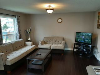 Photo 2: 3796 21 Street in Edmonton: Zone 30 House for sale : MLS®# E4166379