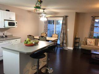 Photo 18: 3796 21 Street in Edmonton: Zone 30 House for sale : MLS®# E4166379