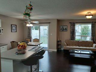 Photo 4: 3796 21 Street in Edmonton: Zone 30 House for sale : MLS®# E4166379