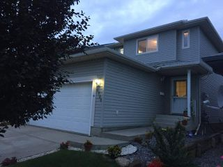 Photo 19: 3796 21 Street in Edmonton: Zone 30 House for sale : MLS®# E4166379