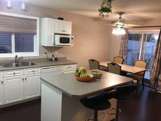Photo 7: 3796 21 Street in Edmonton: Zone 30 House for sale : MLS®# E4166379