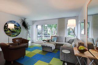 Photo 4: 9824 87 Avenue in Edmonton: Zone 15 House for sale : MLS®# E4166401