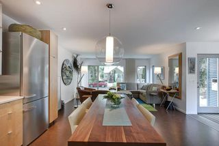 Photo 8: 9824 87 Avenue in Edmonton: Zone 15 House for sale : MLS®# E4166401