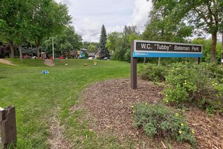 Photo 25: 9824 87 Avenue in Edmonton: Zone 15 House for sale : MLS®# E4166401