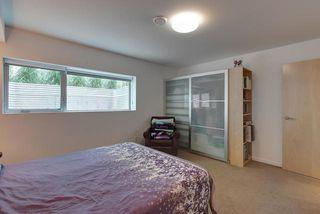 Photo 15: 9824 87 Avenue in Edmonton: Zone 15 House for sale : MLS®# E4166401