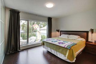 Photo 12: 9824 87 Avenue in Edmonton: Zone 15 House for sale : MLS®# E4166401