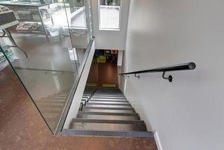 Photo 17: 9824 87 Avenue in Edmonton: Zone 15 House for sale : MLS®# E4166401