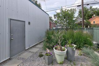 Photo 22: 9824 87 Avenue in Edmonton: Zone 15 House for sale : MLS®# E4166401