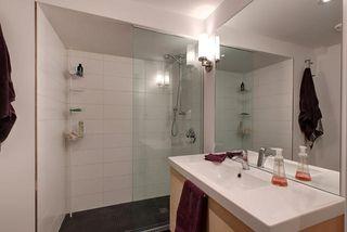 Photo 19: 9824 87 Avenue in Edmonton: Zone 15 House for sale : MLS®# E4166401