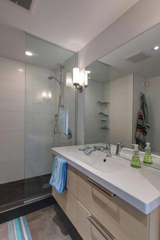 Photo 16: 9824 87 Avenue in Edmonton: Zone 15 House for sale : MLS®# E4166401
