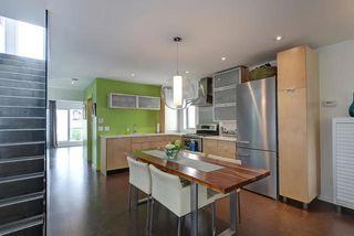 Photo 6: 9824 87 Avenue in Edmonton: Zone 15 House for sale : MLS®# E4166401
