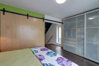 Photo 13: 9824 87 Avenue in Edmonton: Zone 15 House for sale : MLS®# E4166401
