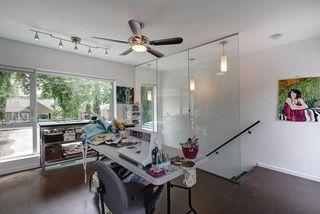 Photo 10: 9824 87 Avenue in Edmonton: Zone 15 House for sale : MLS®# E4166401