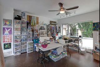 Photo 11: 9824 87 Avenue in Edmonton: Zone 15 House for sale : MLS®# E4166401