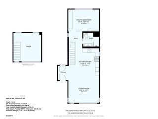 Photo 28: 9824 87 Avenue in Edmonton: Zone 15 House for sale : MLS®# E4166401