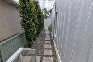 Photo 23: 9824 87 Avenue in Edmonton: Zone 15 House for sale : MLS®# E4166401