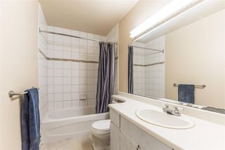 Photo 11: 106 511 GATENSBURY Street in Coquitlam: Central Coquitlam Townhouse for sale : MLS®# R2391118