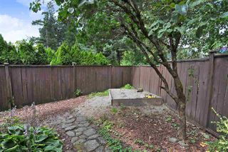 Photo 20: 2965 FLEMING Avenue in Coquitlam: Meadow Brook House for sale : MLS®# R2394574