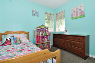 Photo 14: 2965 FLEMING Avenue in Coquitlam: Meadow Brook House for sale : MLS®# R2394574