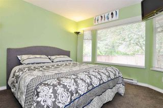 Photo 10: 2965 FLEMING Avenue in Coquitlam: Meadow Brook House for sale : MLS®# R2394574