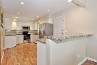 Photo 7: 2965 FLEMING Avenue in Coquitlam: Meadow Brook House for sale : MLS®# R2394574