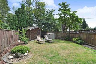 Photo 16: 2965 FLEMING Avenue in Coquitlam: Meadow Brook House for sale : MLS®# R2394574