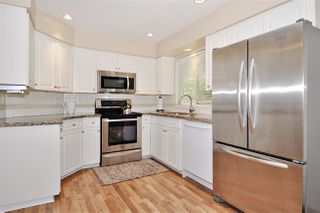 Photo 8: 2965 FLEMING Avenue in Coquitlam: Meadow Brook House for sale : MLS®# R2394574