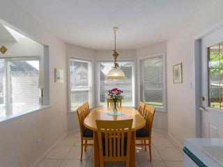 "Photo 9: 5328 GALLEON Place in Delta: Neilsen Grove House for sale in ""MARINA GARDEN ESTATE"" (Ladner)  : MLS®# R2400313"