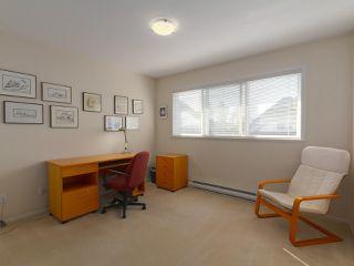 "Photo 17: 5328 GALLEON Place in Delta: Neilsen Grove House for sale in ""MARINA GARDEN ESTATE"" (Ladner)  : MLS®# R2400313"