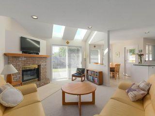 "Photo 11: 5328 GALLEON Place in Delta: Neilsen Grove House for sale in ""MARINA GARDEN ESTATE"" (Ladner)  : MLS®# R2400313"