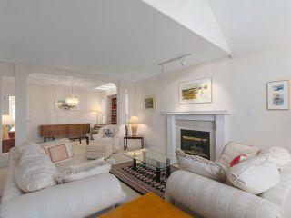 "Photo 4: 5328 GALLEON Place in Delta: Neilsen Grove House for sale in ""MARINA GARDEN ESTATE"" (Ladner)  : MLS®# R2400313"