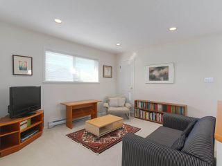 "Photo 15: 5328 GALLEON Place in Delta: Neilsen Grove House for sale in ""MARINA GARDEN ESTATE"" (Ladner)  : MLS®# R2400313"