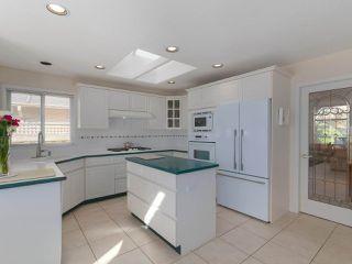 "Photo 7: 5328 GALLEON Place in Delta: Neilsen Grove House for sale in ""MARINA GARDEN ESTATE"" (Ladner)  : MLS®# R2400313"