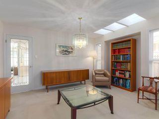 "Photo 5: 5328 GALLEON Place in Delta: Neilsen Grove House for sale in ""MARINA GARDEN ESTATE"" (Ladner)  : MLS®# R2400313"