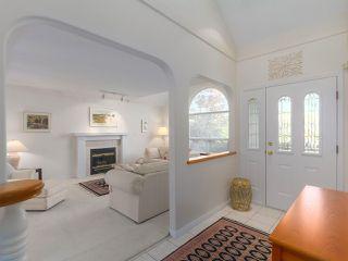"Photo 2: 5328 GALLEON Place in Delta: Neilsen Grove House for sale in ""MARINA GARDEN ESTATE"" (Ladner)  : MLS®# R2400313"