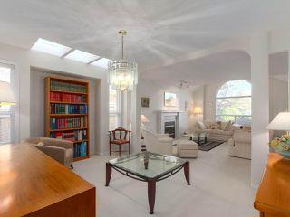 "Photo 6: 5328 GALLEON Place in Delta: Neilsen Grove House for sale in ""MARINA GARDEN ESTATE"" (Ladner)  : MLS®# R2400313"