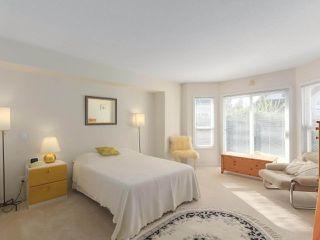 "Photo 12: 5328 GALLEON Place in Delta: Neilsen Grove House for sale in ""MARINA GARDEN ESTATE"" (Ladner)  : MLS®# R2400313"