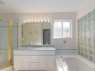 "Photo 13: 5328 GALLEON Place in Delta: Neilsen Grove House for sale in ""MARINA GARDEN ESTATE"" (Ladner)  : MLS®# R2400313"