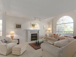 "Photo 3: 5328 GALLEON Place in Delta: Neilsen Grove House for sale in ""MARINA GARDEN ESTATE"" (Ladner)  : MLS®# R2400313"