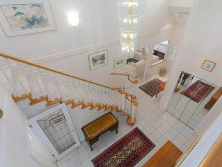 "Photo 14: 5328 GALLEON Place in Delta: Neilsen Grove House for sale in ""MARINA GARDEN ESTATE"" (Ladner)  : MLS®# R2400313"