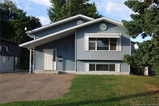 Main Photo: 4612 44 Street in Red Deer: RR Parkvale Residential for sale : MLS®# CA0179948