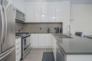 """Photo 4: 424 15138 34 Avenue in Surrey: Morgan Creek Condo for sale in """"Prescott Commons 2  Harvard Gardens"""" (South Surrey White Rock)  : MLS®# R2409638"""
