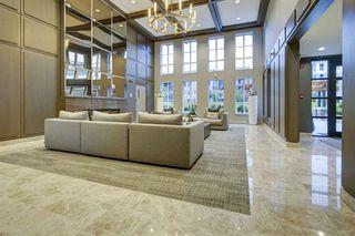 """Photo 2: 424 15138 34 Avenue in Surrey: Morgan Creek Condo for sale in """"Prescott Commons 2  Harvard Gardens"""" (South Surrey White Rock)  : MLS®# R2409638"""