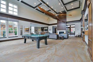 """Photo 16: 424 15138 34 Avenue in Surrey: Morgan Creek Condo for sale in """"Prescott Commons 2  Harvard Gardens"""" (South Surrey White Rock)  : MLS®# R2409638"""
